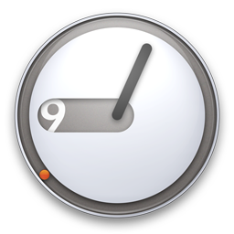 File:Clock-icon-256x256.png