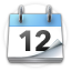 Call-icon-12.png