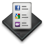 File:Accounts-icon.png