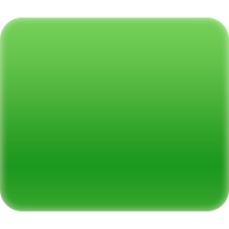 File:Button-green@4x.png