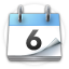 File:Call-icon-6.png