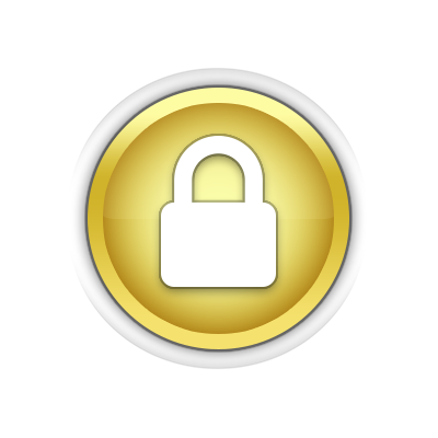 File:Screen-lock-padlock-on@4x.png