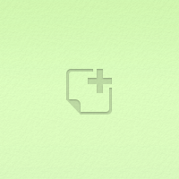 File:Notesgrid-new-memo-green.png