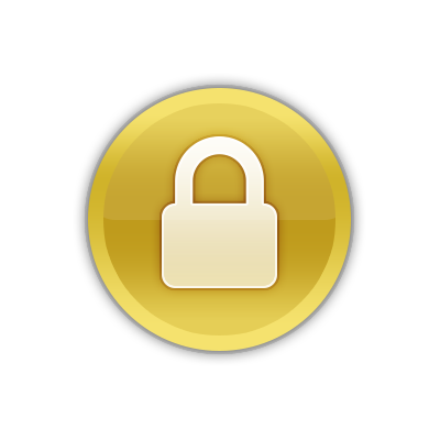File:Screen-lock-padlock-off@4x.png