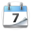 File:Call-icon-7.png