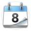 File:Call-icon-8.png