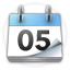 File:Call-icon-05.png