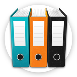 File:Icon-filemanager-256.png