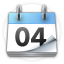 File:Call-icon-04.png