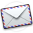 Email-icon-48.png