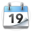 File:Call-icon-19.png