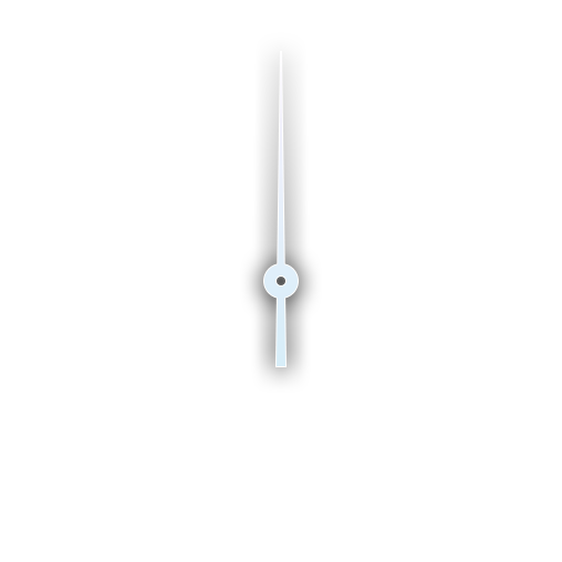File:Clock-glass-minutes.png