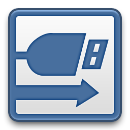 File:Icon-devmode-256.png