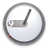 File:Clock-icon-48.png