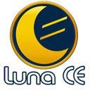 File:Luna CE Remixed v2 128x128.png
