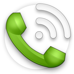 File:Phone-icon-256x256.png