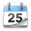 File:Call-icon-25.png