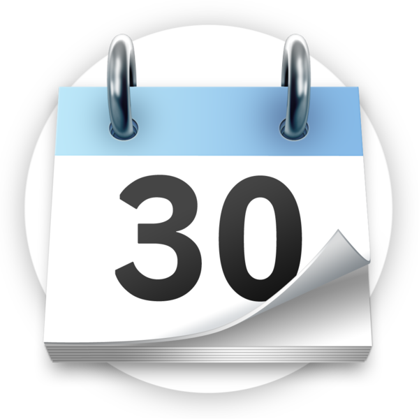 File:Icon-calendar-1024-30.png