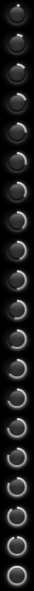 File:Luna-activity-progress.png