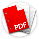 Icon-pdf-variant2-1024.png