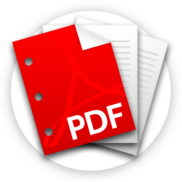 File:Icon-pdf-variant2-1024.png