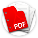 Icon-pdf-variant1-1024.png