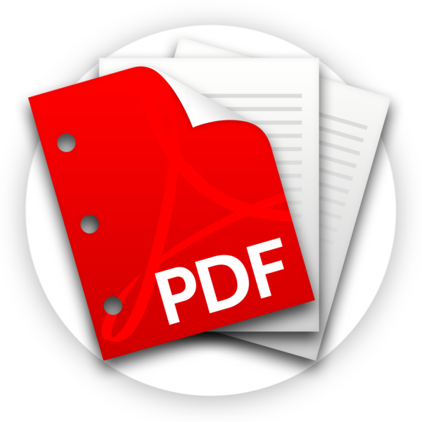 File:Icon-pdf-variant1-1024.png