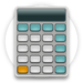 Calc-icon-256x256.png