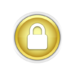 Screen-lock-padlock-on@4x.png