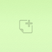 Notesgrid-new-memo-green.png