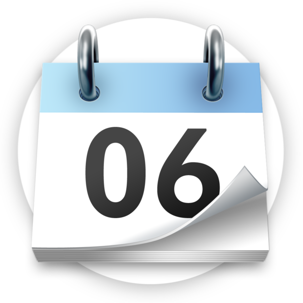 File:Icon-calendar-1024-06.png