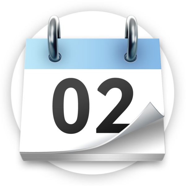 File:Icon-calendar-1024-02.png