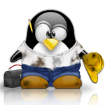 Tux developer.png