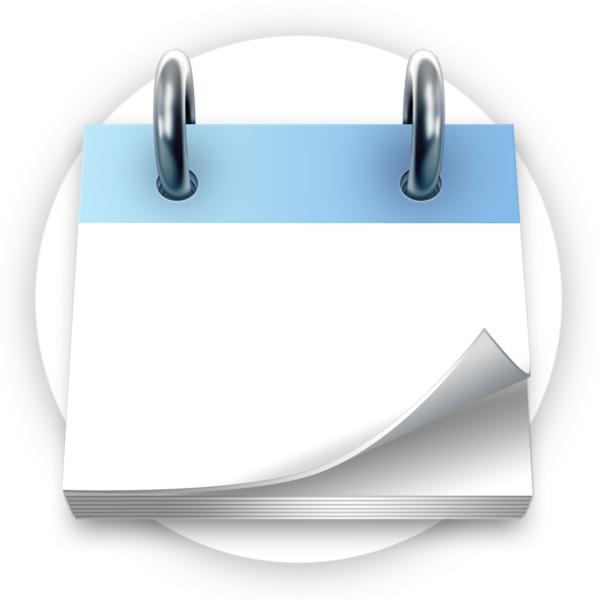 File:Icon-calendar-1024.png