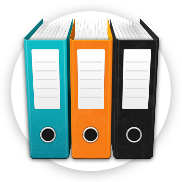 File:Icon-filemanager-1024.png