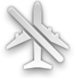 Icon-airplane-off@4x.png