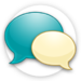 Icon-messaging-256.png