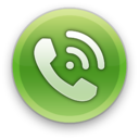 Icon-screen-lock-incoming-call-off-1024.png