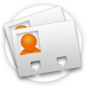 Icon-contacts-1024.png