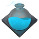 Icon-testr-1024.png